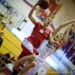 ЗАО «Гостстандартизация» спонсировала молодых спортсменов